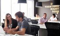 Qual imagem empresarial você quer passar ao seu cliente?