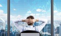 Coworking: como o escritório compartilhado pode aumentar lucros