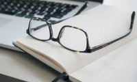 Não é hora de repensar a sua estrutura de trabalho?